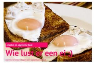 eiwitarm dieet