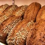 vezelrijke voeding tegen verstopping