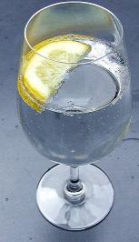 koud water verhoogt metabolisme